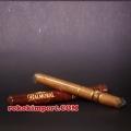 Balmoral Corona Tubos - Stick
