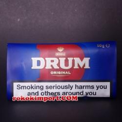 Drum Original