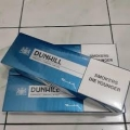 Dunhill Blue London