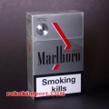 Marlboro Beyond Red