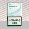 Mevius One