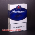 Rothmans King Size