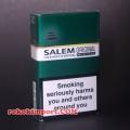 Salem Original Menthol