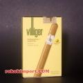 Villiger Premium No. 7